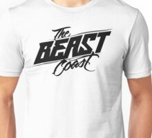 Best coast 2 Unisex T-Shirt