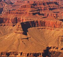 The Grand Grand Canyon - Southern Rim - 12 © by © Hany G. Jadaa © Prince John Photography
