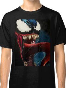 The Venom! Classic T-Shirt