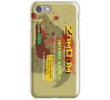 Zomdom iPhone\iPod Case 2  iPhone Case/Skin