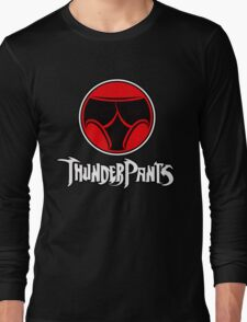 ThunderPants T-Shirt