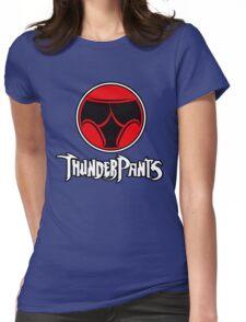 ThunderPants T-Shirt