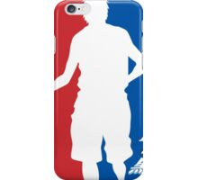 Kuroko Basketball NBA iPhone Case/Skin