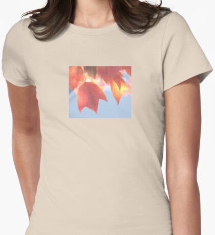 A Pastel Canopy T-Shirt