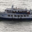 Offering Tours to Beaches in the South of the Bay and Sunset Tours by PtoVallartaMex