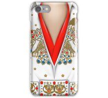American Eagle Jumpsuit iPhone Case/Skin