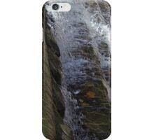 Topsiders iPhone Case/Skin