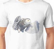 Heaven restores you in life tshirt Unisex T-Shirt