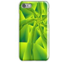 Seven into One iPhone Case/Skin