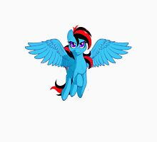 The BronyVille LineUp Hour Unisex T-Shirt
