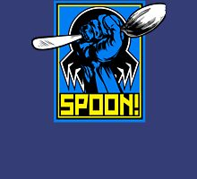 SPOON! T-Shirt
