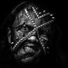 Halloween 2015 by alan shapiro