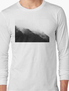 You´ve got the love Long Sleeve T-Shirt