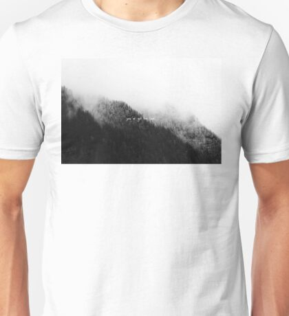 You´ve got the love Unisex T-Shirt