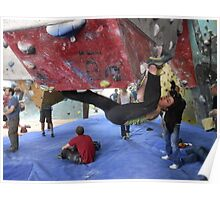 CWIF 2012 part iii Poster
