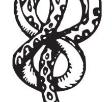 Dark Mark (From Harry Potter) Sticker