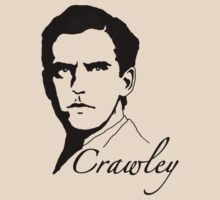 Matthew Crawley - Downton Abbey by melanie1313