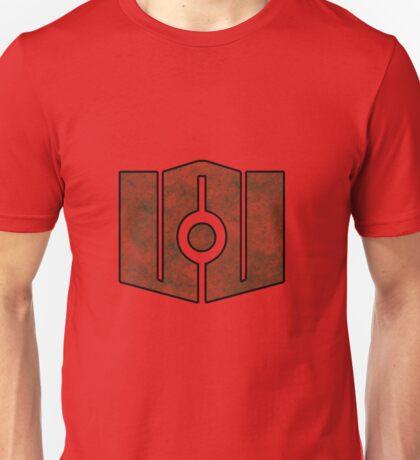 thief 4 city watch Unisex T-Shirt