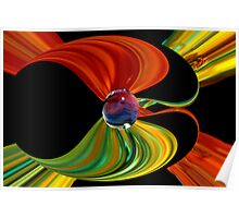 abstract 245 Poster