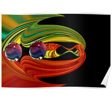abstract 247 Poster