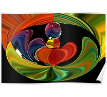abstract 254 Poster