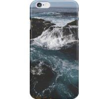 Ocean Bliss iPhone Case/Skin