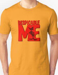 Despicable T-Shirt