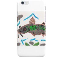 ART FUN by Cheryl D rb-111 iPhone Case/Skin