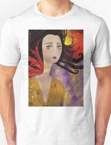 Ennui Hamper T-Shirt