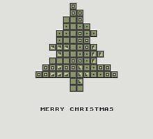 Tetrismas Tree T-Shirt