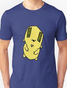 Peepi T-Shirt