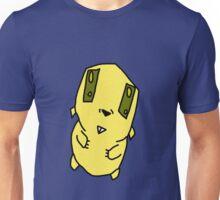 Peepi Unisex T-Shirt