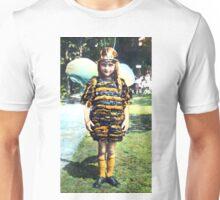 !920s Halloween Costume (restore) Unisex T-Shirt