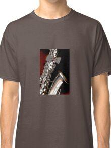 Formal Jazz Classic T-Shirt