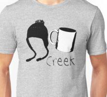Tweek x Craig Unisex T-Shirt