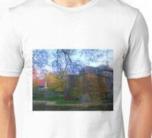 Burg Lede Unisex T-Shirt