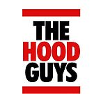 watch out for the hood guys.. by Teekay15