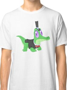 Sir Gummy Classic T-Shirt