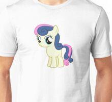 Filly BonBon Unisex T-Shirt