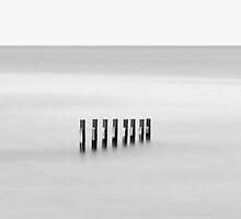 Two Eight One by Garth Smith