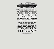 Mad Max Pursuit Special Unisex T-Shirt