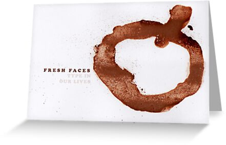 Fresh Faces - 1 by Jodenicole
