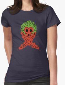 Barto Club Womens Fitted T-Shirt