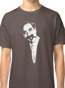 Groucho Classic T-Shirt