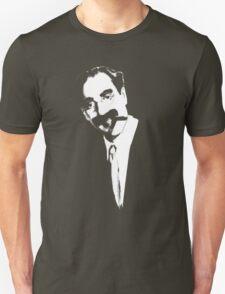 Groucho Unisex T-Shirt