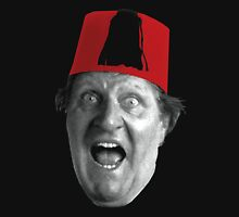 Tommy Cooper T-Shirt