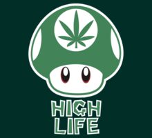 High Life by Baznet