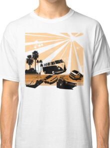 VW Festival Classic T-Shirt