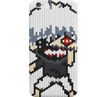 Tokyo Ghoul 4 iPhone Case/Skin