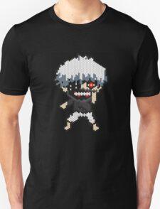 Tokyo Ghoul 4 T-Shirt